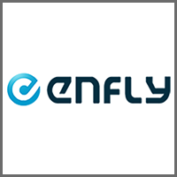 Enfly Education | Teach English in China |Study TEFL in China